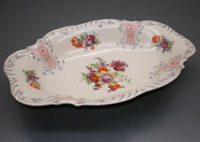 Schumann Bread Basket / Fruit Bowl 1918 - 1929