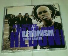 HEDONISM von Skunk Anansie (1996) Maxi CD