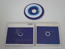 UNDERWORLD/BEAUCOUP FISH(JUNIOR BOY´S OWN-V2 JBO1005438) CD ALBUM
