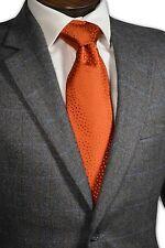 $1295 Jos A Bank 100% Wool Grey Blue Tan WindowPane  Sport Coat size 40S C171