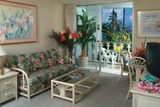 Kona Islander Vacation Club- Kailua-Kona, Hawaii Free Closing!!!!!