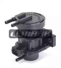 Convertitore Pressione Standard lev030