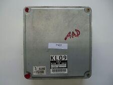 KL09 18 881C | MAZDA OEM ENGINE CONTROL MODULE UNIT ECM ECU