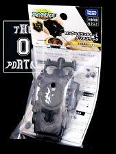 TAKARA TOMY Beyblade BURST B-141 Black String Bey Launcher Left Spin- ThePortal0