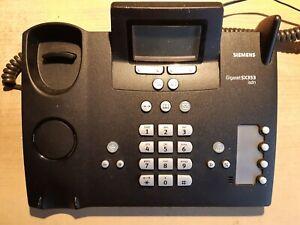GigaSet SX353 ISDN mit AB, DECT, Internet-Zugang für PC/Notebook , Bluetooth