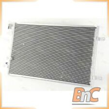 AIR CONDITIONING CONDENSER AUDI A6 AVANT 4F5 C6 A6 4F2 C6 THERMOTEC OEM GENUINE