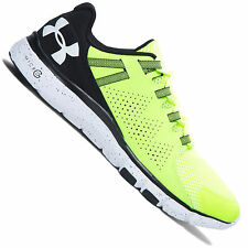 Under armour Gummi Turnschuhe