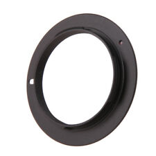 Super Slim Lens Mount Adapter Ring M42-NEX For M42 Lens SONY NEX E NEX3 Tools
