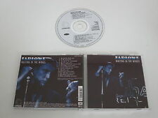 CHRIS FARLOWE/WAITING FOR THE WINGS(LINE LICD 9.01200 O) CD ALBUM