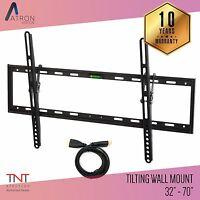 Atron TV Wall Mount AM-3270 LG OLED55B6P OLED65B6P OLED55B6P 65UH6030 OLED65B6P