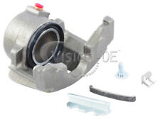 Disc Brake Caliper-Caliper with Installation Hardware Front-Right/Left Reman