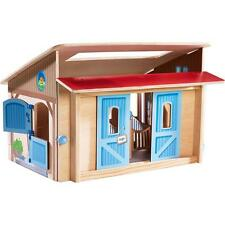 Haba Little Friends – Horse Stable