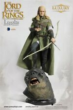 Asmus Toys 1/6 Legolas Lord of the Rings LOTR Luxury Edition NEW FREE SHIPPING