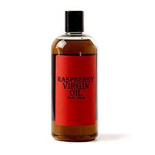 Mystic Moments | olio di semi Lampone VERGINE - 100% puro - 1 litri (ovraspvirg 1K)