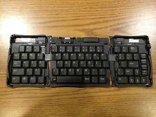 ** Targus PA840 Keyboard Stowaway Portable Keyboard COMPAQ iPAQ **