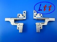 Hinges Executed for Dell Latitude D620 D630 series right and left LCD Hinge