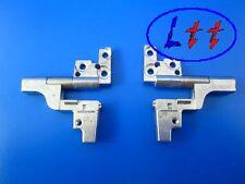 Scharniere Hinge für Dell Latitude D620 D630 series Rechts und Links LCD Hinge