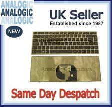 New Sony 148777311 Vaio VPC-Y series UK Keyboard