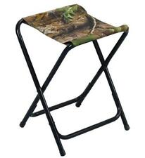 Ameristep Dove Stool RT Extra Green  Folds flat for Compact Carry AM-3RG1A006