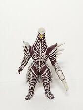 """2008 Bandai Ultraman Deathlem 6.5"""" Vinyl Kaiju Figure"""
