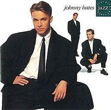 Turn Back the Clock, Johnny Hates Jazz, Used; Good CD