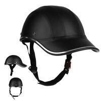 Adjust Bicycle MTB Skate Helmet Mountain Bike Helmet Fit For Men Women