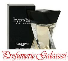 LANCOME HYPNOSE HOMME AFTER SHAVE LOTION - 75 ml