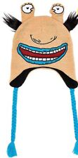 Krumm Hat - AAAHH!!! Nickelodeon Real Monsters *New with Tags*