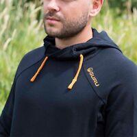 Brand New 2016 Guru Black Lightweight Hoodie Hoody - All Types Available