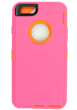 New oem Otterbox Defender Series Case for the Iphone 6 & Iphone 6s