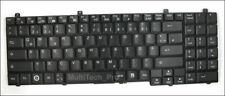 Original DE Tastatur für Dell Alienware Area-51 M17 R1 mit Beleuchtung QWERTZ