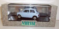 Véhicules miniatures Vitesse pour Austin