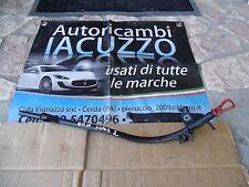 ASTINA OLIO COMPLETA BMW SERIE 1 118D