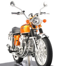1/12 Honda DREAM CB750 FOUR Off-road Motorcycle Diecast Classic Model Gift