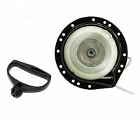 3006-915 Arctic Cat Pull Starter Recoil Assembly ZR 440 500 580 600 700 800 900