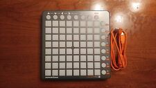 Novation: Launch Pad S, DJ set, 64 Button MIDI device with the SOFTWARE INCLUDED