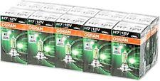 H7 Osram All Season 64210ALL headlight bulbs 12v 55w 10pc AR