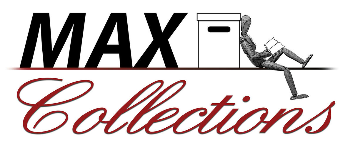 MAXCollections2015