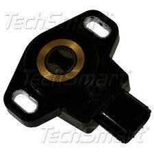 Throttle Position Sensor Kit fits 2003-2006 Honda Element Accord  TECHSMART