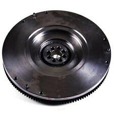 Clutch Flywheel-OHV NAPA/CLUTCH AND FLYWHEEL-NCF 88155