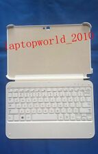 NEW FOR Samsung XE300TZC K02 XE300TZC K01US 10.1-Inch Bluetooth with Keyboard