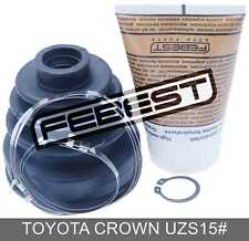 Boot Inner Cv Joint Kit 73X97X22 For Toyota Crown Uzs15# (1995-2001)