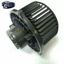 Heater A/C Blower Motor Fan For Honda Odyssey Accord Pilot Acura 79310-S84-A01
