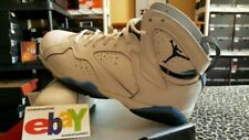 bde75091aa39 Jordan 16 Athletic Shoes for Men for sale