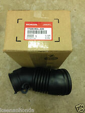 Genuine Oem Honda Odyssey Air Cleaner Intake Hose Tube 2005 - 2006 17228-Rgl-A00