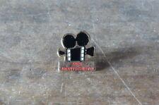 MINI MONTECRISTO - CAMERA - Pin's / Pins !!!