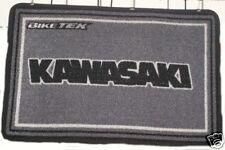 Fußmatte Fußabstreifer Türmatte Matte door mat Kawasaki