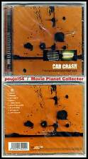"CAR CRASH ""L'Extatique Automatique"" (CD) 2003 NEUF"