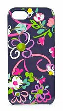 Genuine Vera Bradley Phone Case for iPhone SE/ 5/ 5s Touch ID