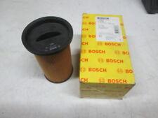 Filtrio olio Bosch 1457431708 Bmw serie 3 E46 318D, 320D 136cv, 150  [8700.17]